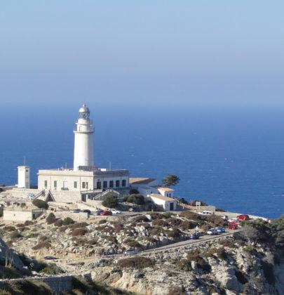 Formentor, niezwykłe miejsce o którym się nie zapomina