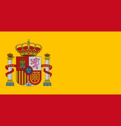 Podstawowe słówka hiszpańskie