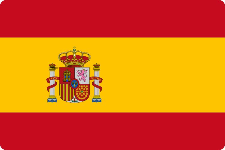 podstawowe hiszpańskie zwroty