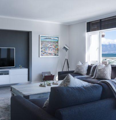 Noclegi na Majorce i najważniejsze informacje dotyczące wynajmu mieszkania
