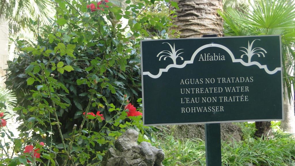 ogrody alfabia 3