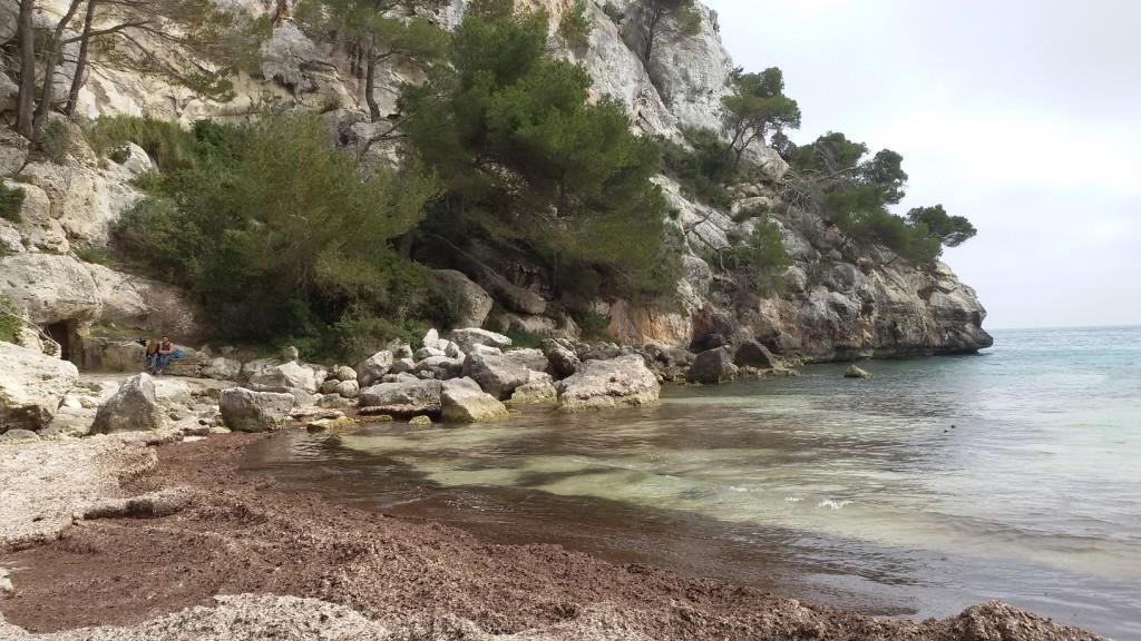 Menorca Minorka