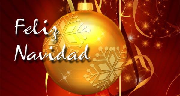 feliz navidad mallorca