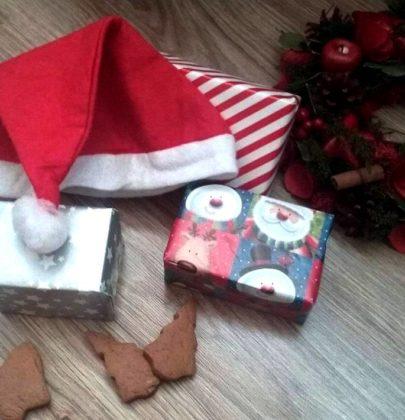 Tradycje Bożonarodzeniowe na Majorce