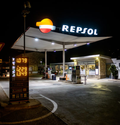 Ceny paliw na Majorce, czyli gdzie zatankować samochód