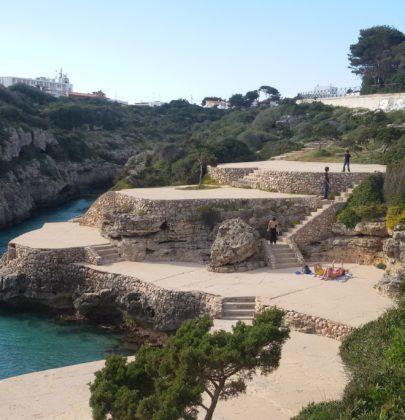 Majorka i  spółka, czyli ile bogactwa kryją Baleary