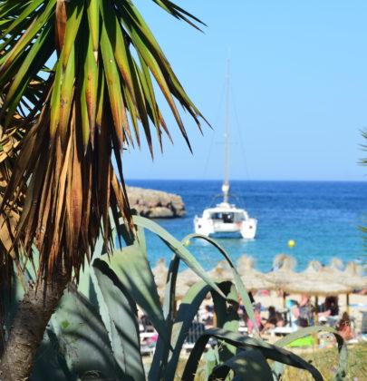 Dlaczego Majorka to idealny kierunek na wakacje?