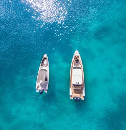 Mallorca Boat Hire, which is a boat rental in Mallorca