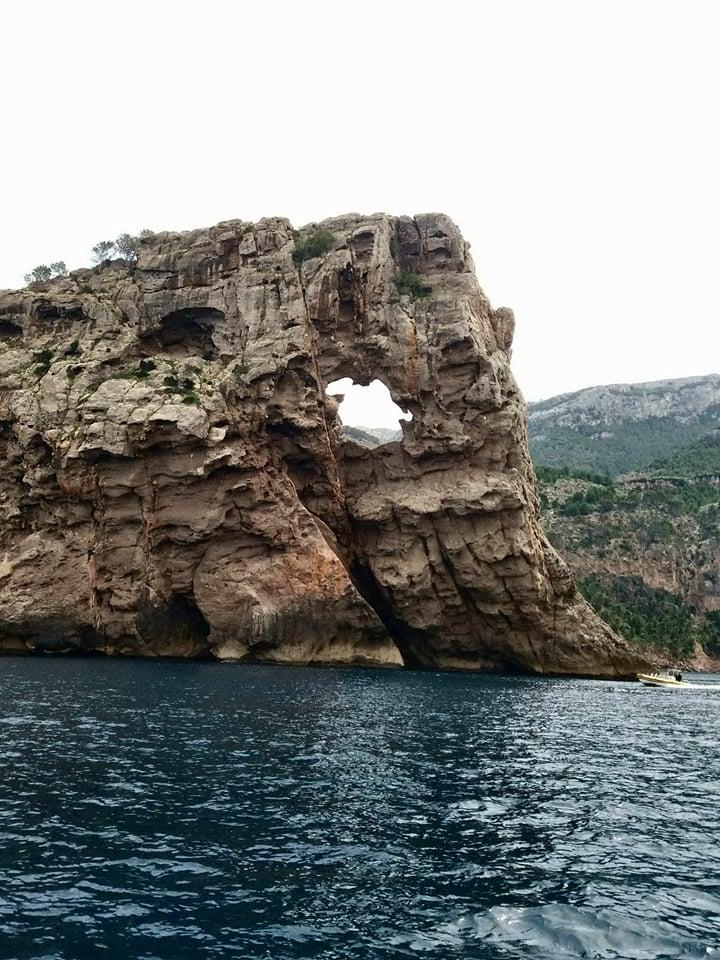 majorka skały 4