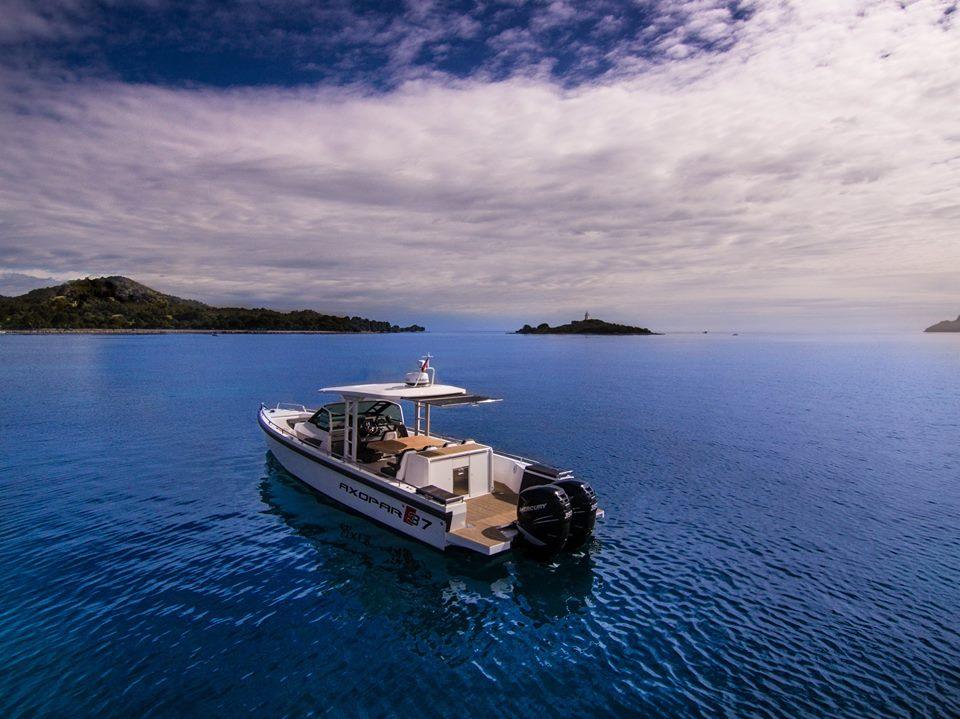 mallorca boat hire rent a boat