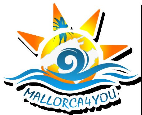 Blog o Majorce