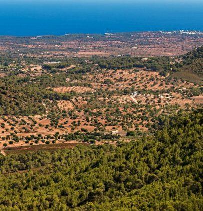 Sant Salvador – nietypowa atrakcja Majorki