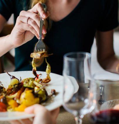 Ceny w restauracjach na Majorce