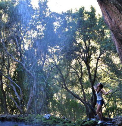 Naturalny rezerwat Puig de Galatzo – tego nie możecie przegapić!