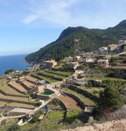Banyalbufar – wyjątkowy klejnot Majorki