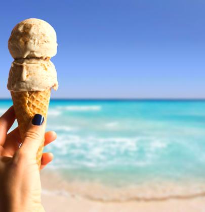 Polskie lodziarnie na Majorce, czyli gdzie zjemy najlepsze lody