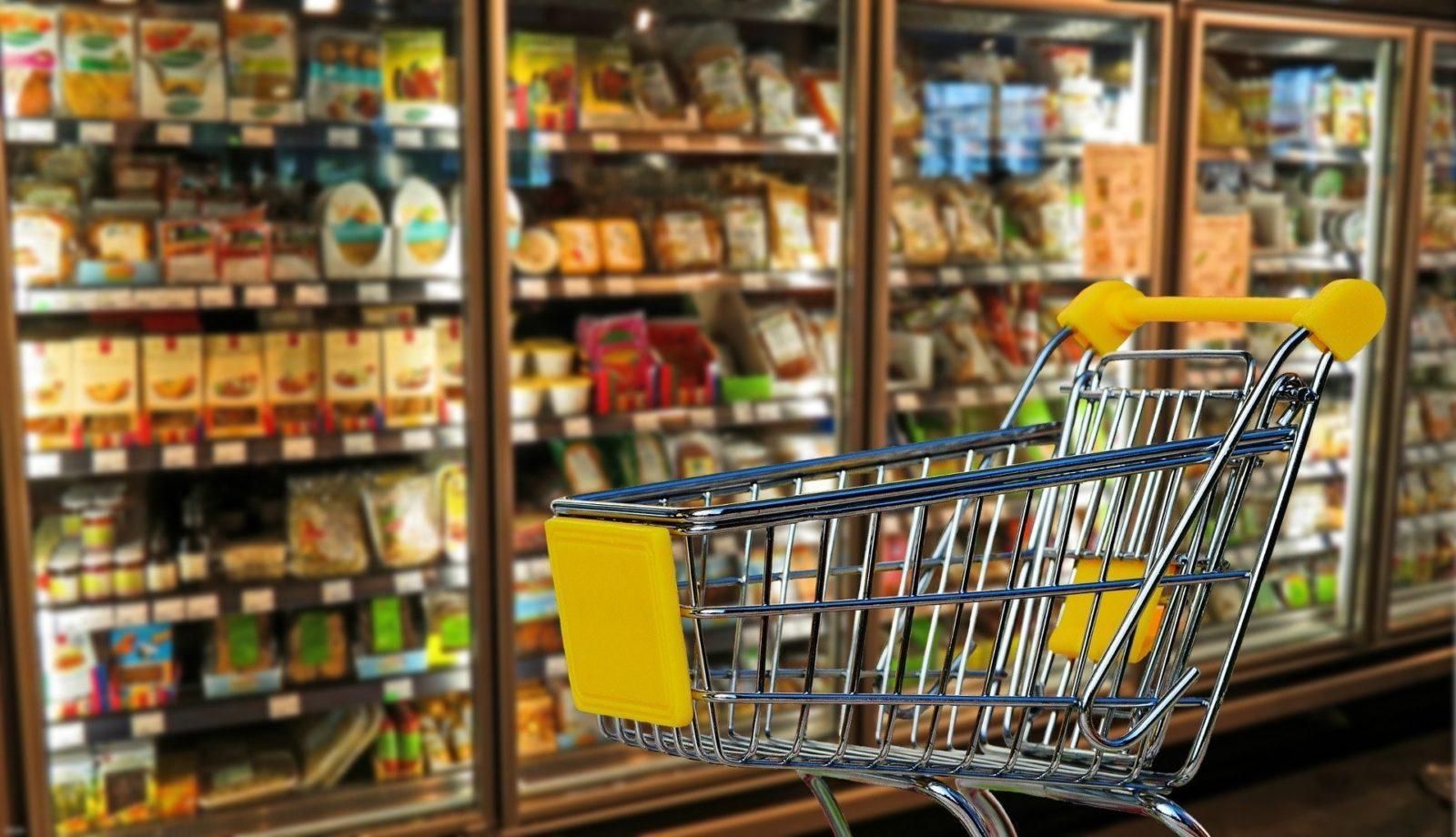 ceny w sklepach na majorce