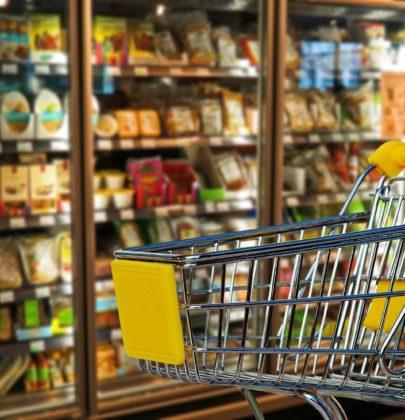 Ceny w sklepach na Majorce 2021