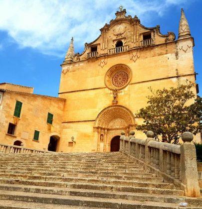 Felanitx – poznaj urocze miasteczko na południu Majorki